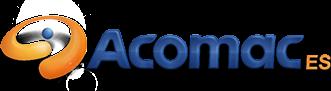 ACOMAC ES