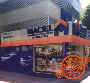 ACOMAC-ES-Associado-0153