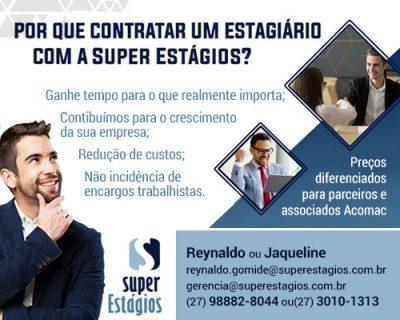 superestagios