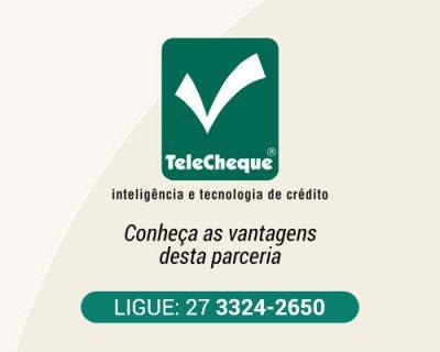 telecheque